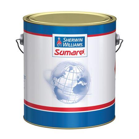 tinta-sumacril-trafego-sumare-fosco-3-6l