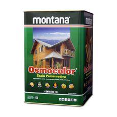 stain-osmocolor-uv-deck-18l