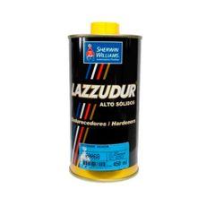 acelerador-secagem-lazzuril-450ml