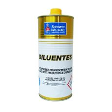 diluente-redutor-para-esmalte-sintetico-lazzuril-900ml