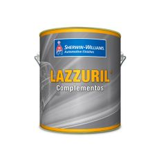 emborrachamento-automotivo-lazzuril-900ml