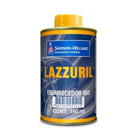 endurecedor-esmalte-sintetico-lazzuril-150ml