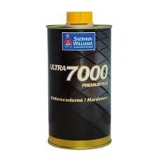 endurecedor-para-clear-coat-lazzuril-180ml
