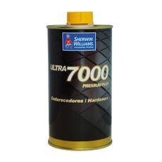 endurecedor-para-clear-coat-lazzuril-180ml