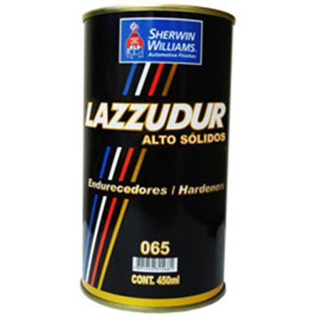 endurecedor-para-esmalte-poliuretano-lazzuril-450ml