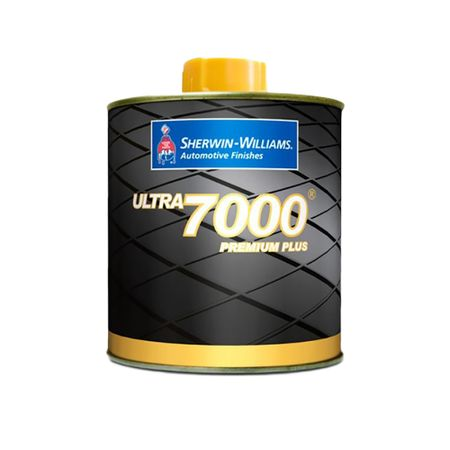 endurecedor-para-spectra-primer-lazzuril-225ml