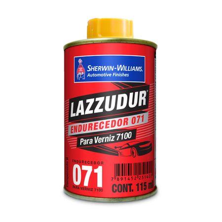 endurecedor-verniz-poliuretano-7100-lazzuril-115-ml