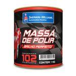 massa-de-polir-branca-n2-lazzuril-1kg