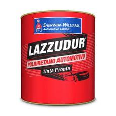 tinta-automotiva-poliuretano-lazzuril-675ml