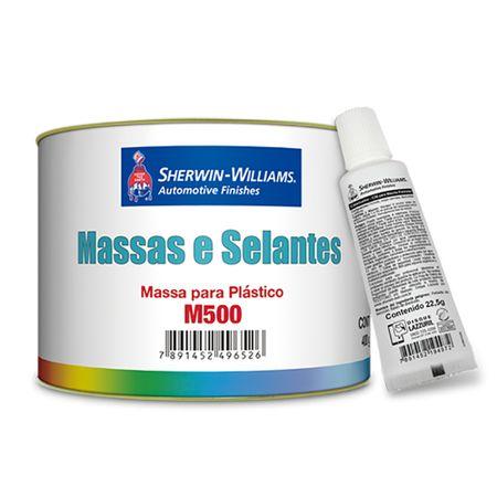 massa-para-plastico-com-catalizador-lazzuril-422-5gr