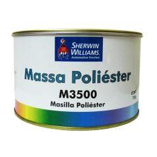 massa-poliester-com-catalizador-lazzuril-750gr
