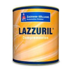 preto-fosco-vinilico-lazzuril-600ml