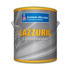 primer-cromato-de-zinco-lazzuril-3-6l