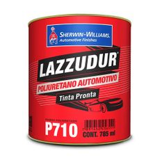 primer-poliuretano-lazzuril-p710-900ml