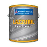 primer-universal-ultrafill-alto-solidos-lazzuril-900ml