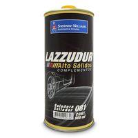seladora-transparente-para-plastico-lazzuril-900ml