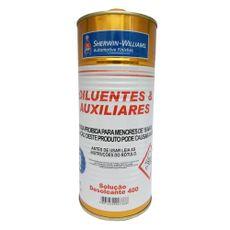 solucao-desoleante-desengraxante-lazzuril-900ml