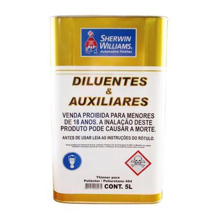 thinner-para-poliester-e-poliuretano-lazzuril-5l