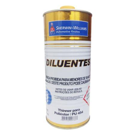 thinner-para-poliester-e-poliuretano-lazzuril-900ml