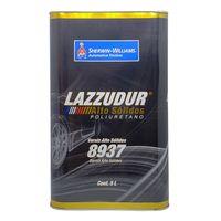 verniz-automotivo-alto-solidos-lazzuril-5l