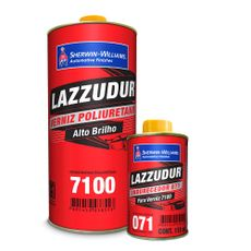 verniz-automotivo-poliuretano-lazzuril-7100-a-b900ml