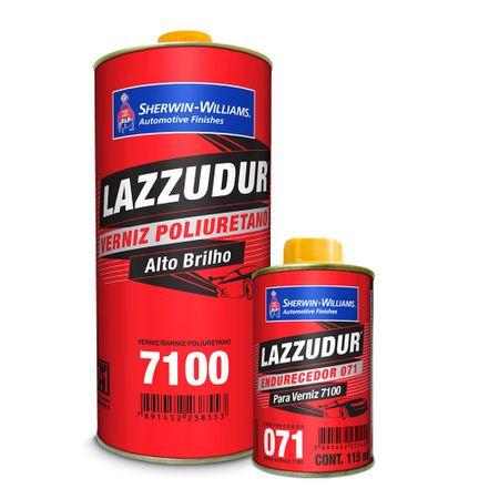 verniz-automotivo-poliuretano-lazzuril-7100-a-b900ml