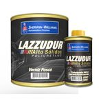 verniz-poliuretano-fosco-lazzuril-900ml