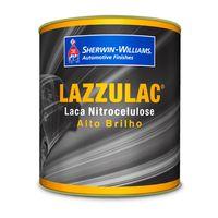 laca-nitrocelulose-lazzuril-3-6l