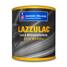 primer-fosfatizante-lazzulac-lazzuril-600ml