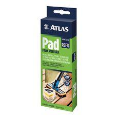 refil-para-pad-de-espuma-atlas-20x7-5cm-at750-55