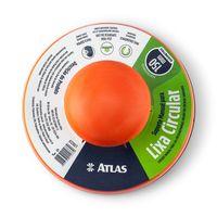 suporte-manual-para-lixa-circular-atlas-15cm-at200-1-a