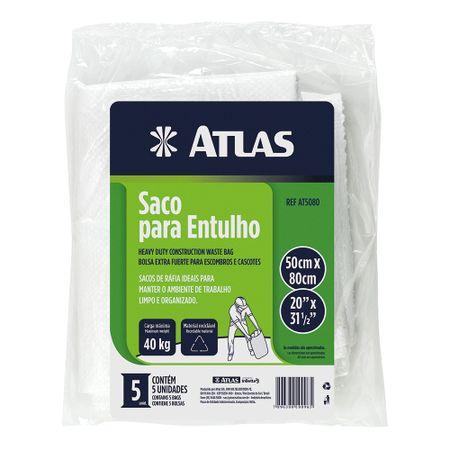 saco-para-entulho-atlas-40kg-at5080