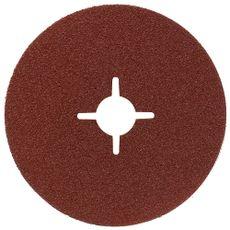 disco-de-lixa-em-fibra-para-esmerilhadeira-036-115mm
