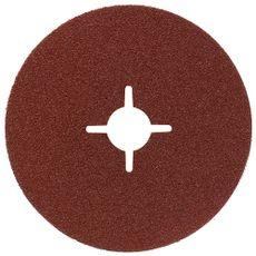 disco-de-lixa-em-fibra-para-esmerilhadeira-036-180mm