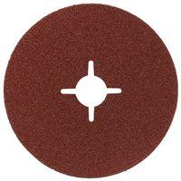 disco-de-lixa-em-fibra-para-esmerilhadeira-120-180mm
