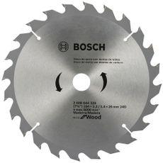 disco-de-serra-circular-bosch-184mm-24-dentes-a