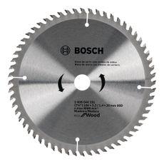 disco-de-serra-circular-bosch-184mm-60-dentes-a