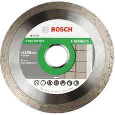 disco-diamantado-bosch-standard-para-ceramica-105mm
