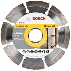 disco-diamantado-bosch-standard-segmentdo-105mm