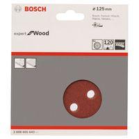 disco-lixa-para-madeira-e-tinta-bosch-c430-expert-grao-120-a