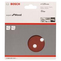 disco-lixa-para-madeira-e-tinta-bosch-c430-expert-grao-180-a