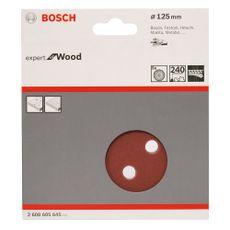 disco-lixa-para-madeira-e-tinta-bosch-c430-expert-grao-24-a