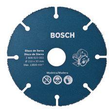 disco-serra-marmore-bosch-para-madeira-110mm-x-20mm