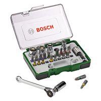 kit-de-bits-bosch-com-27-pecas