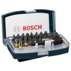 kit-de-bits-bosch-com-32-pecas-a