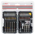 kit-de-bits-bosch-com-43-pecas-c