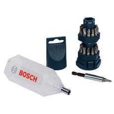 kit-de-bits-bosch-mini-x-line-com-25-pecas-a