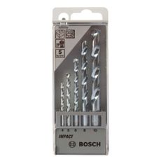 kit-de-brocas-bosch-para-concreto-cyl-1-5-pecas