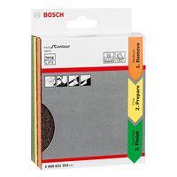 kit-de-esponjas-abrasivas-bosch-best-for-contour-s473-c-3-pecas-a