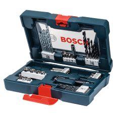 kit-de-ferramentas-bosch-v-line-com-41-pecas-a
